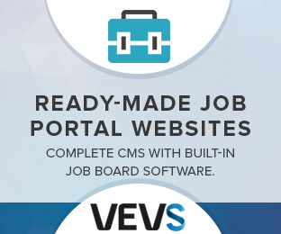 Job Portal Websites