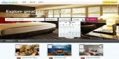 Airhotels Feature