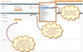 Follow Up Emails Magento Extension Feature