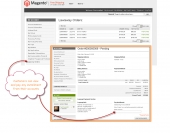FME Magento Layaway Extension - Recurring and Partial Payments Feature