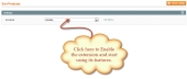 Sort Products Magento Extension Feature