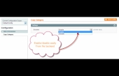 Copy, Move and Duplicate Category Extension for Magento Feature
