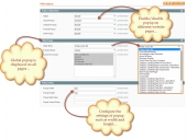 PopUp Magento Extension By FmeAddons Feature