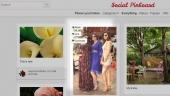 Pinterest Clone Script Feature