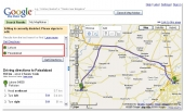 Store Locator Magento Module by FME Feature