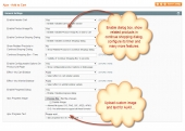 Magento Ajax Add to Cart Module Feature
