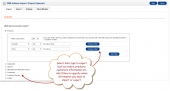 FME Import Export Extension | Opencart Export Customers Feature