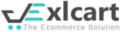 Multi Vendor Shopping cart | Marketplace Software | eVendor Feature