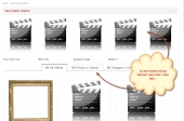 Media Gallery | Magento Video Gallery Module by FME Feature
