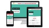 Avartan Slider – WordPress Plugin Feature