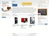 Magento Advance Shop By Brand Extension Feature