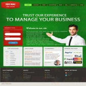 Buy cheap MLM PHP script software Feature