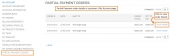 Magento Partial Payment Feature