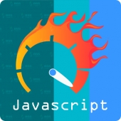 Magento Defer JavaScript Extension Feature