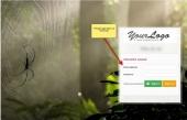 PrestaShop Private Shop Module by FME Feature