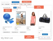 Multiple Wishlists for Magento 2 Feature