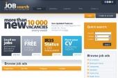 JobSite Professional Feature