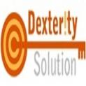 Dexterity Solution