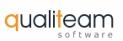 Qualiteam Software Ltd
