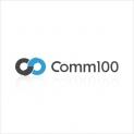 Comm100 Network Corporation