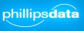 Phillips Data, Inc