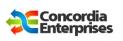 Concordia Enterprises Ltd