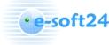 e-soft24