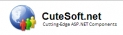 CuteSoft.net