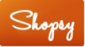 Casperon Technologies Pvt Ltd