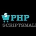 PHP Scripts Mall