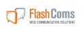 FlashComs