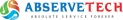 Abservetech Private Limited