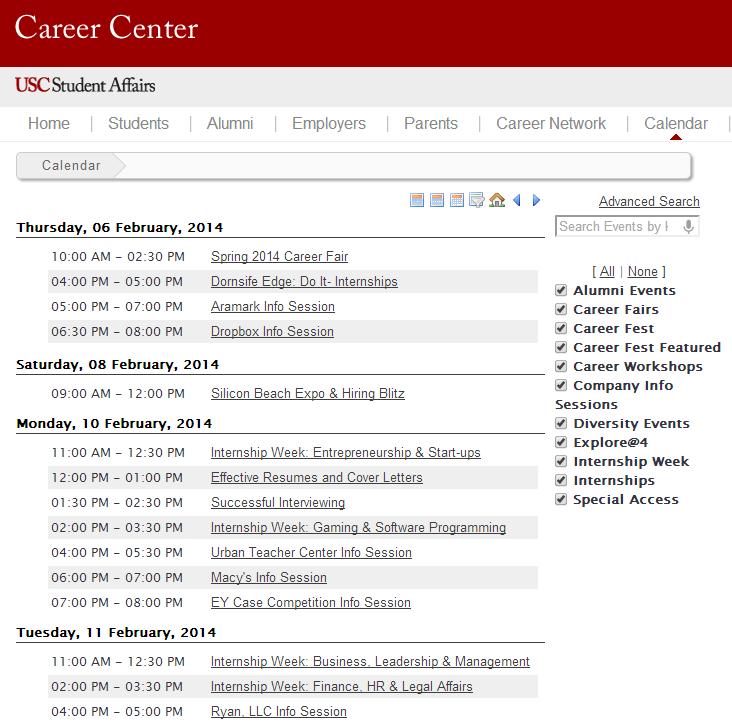 GeekyCorner | Helios calendar | Calendars & Events | PHP scripts