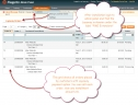 FME Magento Layaway Extension - Recurring and Partial Payments, Miscellaneous