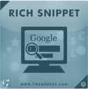 Magento Rich Snippets For Google, SEO Tools
