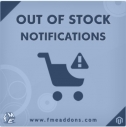 Magento Product Stock Alert / Notification Extension, Shopping Carts