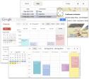DHTMLX Scheduler . NET for ASP.NET, Calendars & Events
