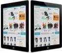 An Amazing JooJ Amazon Clone Script, Shopping Carts