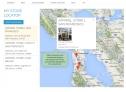 Magento Store Locator by Amasty, Store Locators