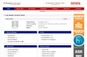Job Board Software, Classified Ads