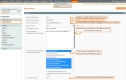 Magento Partial Payment, Miscellaneous