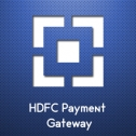 Magento HDFC Payment Gateway, Miscellaneous