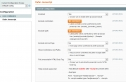 Magento Defer JavaScript Extension, Shopping Carts