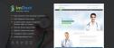 imDoct - Medical WordPress Theme, Miscellaneous
