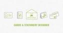 Card Design Software, Business & Finance