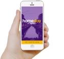 HomestayDNN - Airbnb Clone Script, Booking Scripts