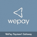 WePay Payment Gateway, Classified Ads