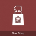 Magento Store Pickup, Classified Ads
