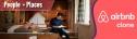 Airbnb Clone Script , Booking Scripts