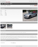 PHP Auto Dealer, Classified Ads
